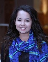 National Youth Secretary Angelica Juarez Email: angelicajuarezk@gmail.com Cellphone: 409-256-3043